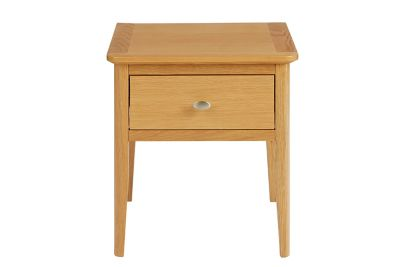 Onslow Lamp Table
