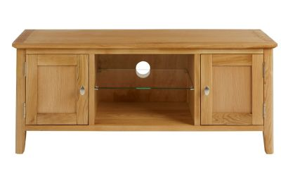 Onslow Large TV Unit