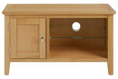 Onslow Small TV Unit