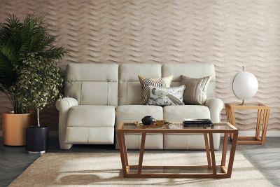 Brayden 3 Seater Recliner Sofa