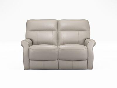 Brayden 2 Seater Recliner Sofa