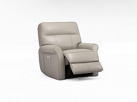 Brayden Recliner Chair