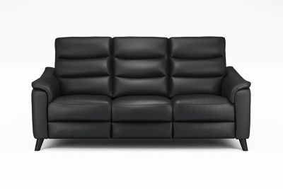 Geneva 3 Seater Recliner Sofa