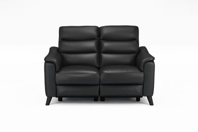 Geneva 2 Seater Recliner Sofa
