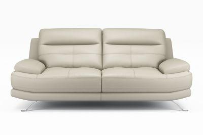 Islington 3 Seater Sofa
