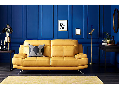 Sofas Buy Leather Amp Fabric Sofas Harveys Furniture