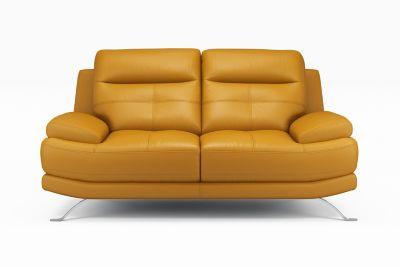 Islington 2 Seater Sofa
