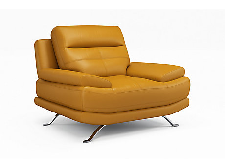 Islington Chair