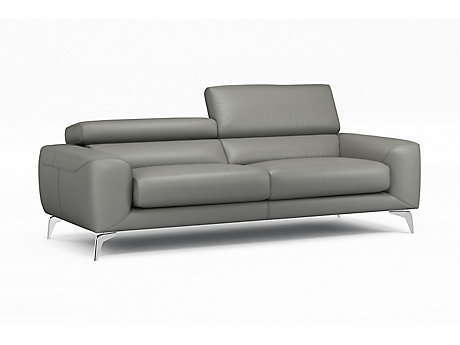 Sandro 3 Seater Sofa