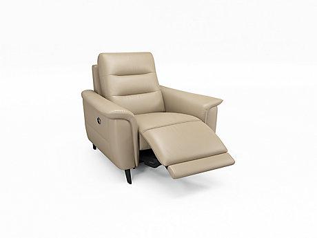 Harper Recliner Chair