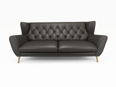 Roosevelt 3 Seater Sofa