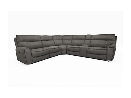 Leather And Material Sofas Sofa Leather Material At Rs 400 Meter