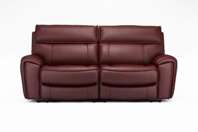 Brooklyn 3 Seater Recliner Sofa