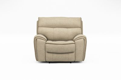 Brooklyn Recliner Chair