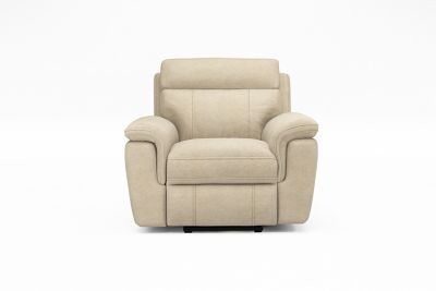 Piccadilly Recliner Chair