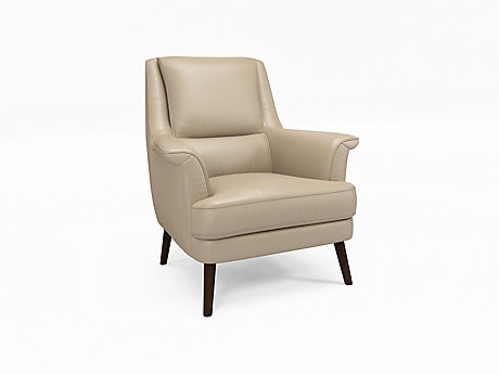 Morden Occasional Chair