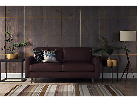 Chigwell Large Sofa