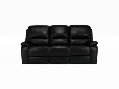 Wilmington 3 Seater Recliner Sofa