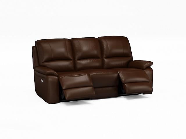Fine Harveys Furniture Home Interior And Landscaping Mentranervesignezvosmurscom