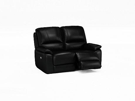 Wilmington 2 Seater Recliner Sofa