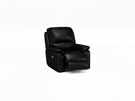 Wilmington Recliner Chair