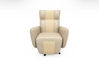Jacksonville Relaxer Chair