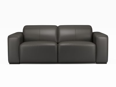 Woolwich 3 Seater Recliner Sofa