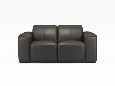 Woolwich 2 Seater Recliner Sofa