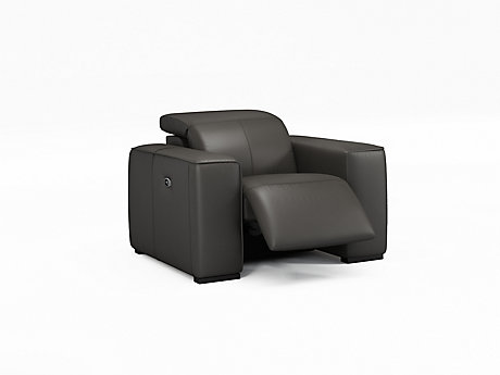 Woolwich Recliner Chair