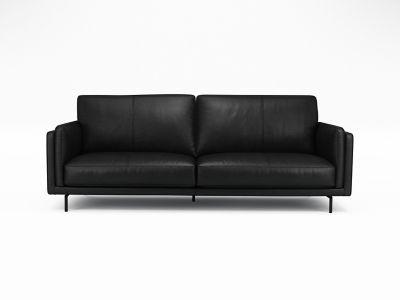 Upminster 3 Seater Sofa