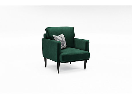 Bellingham Occasional Chair