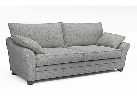 Kennington 4 Seater Sofa