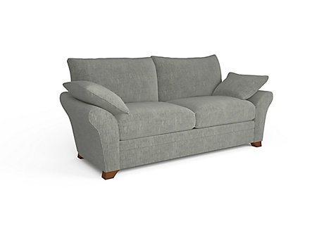 Kennington 3 Seater Sofa