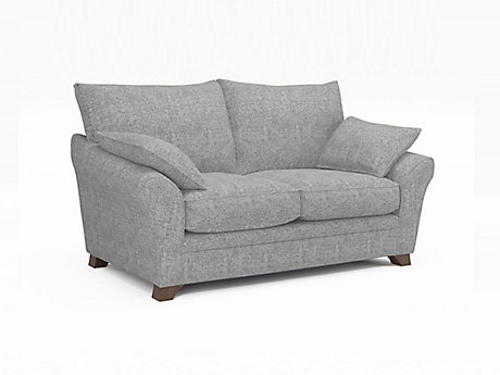 Kennington 2 Seater Sofa