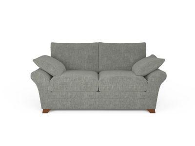Kennington 2 Seater Sofa