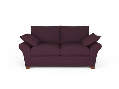 Harveys Kennington 2 Seater Sofa -