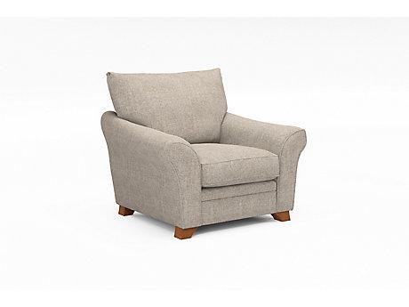 Kennington Chair