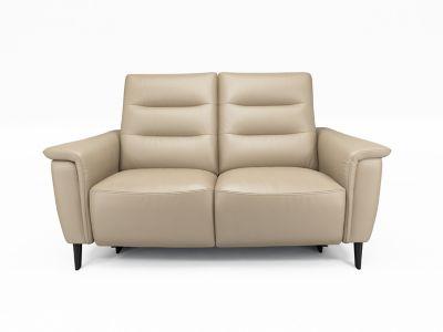 Harper 2 Seater Sofa