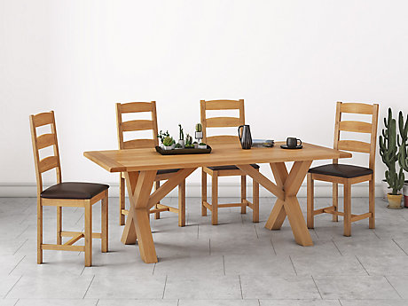 Dining Sets Table Chair Sets For Dining Room Harveys Furniture
