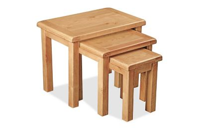 Brackley Nest Of Tables