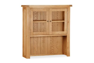 Brackley Small Hutch