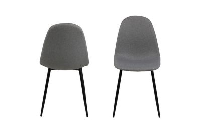 Petra Dining Chairs