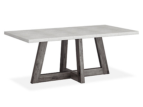 Lexham Dining Table
