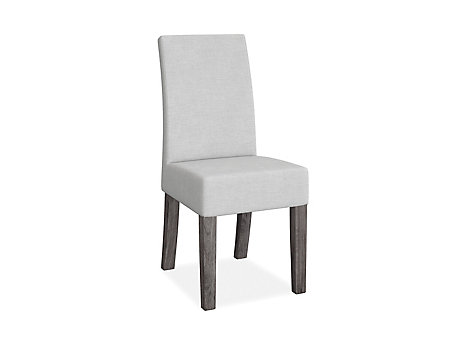 Lexham Dining Chair
