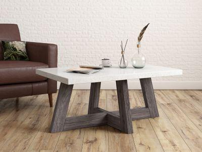 Lexham Coffee Table