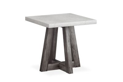 Lexham Lamp Table