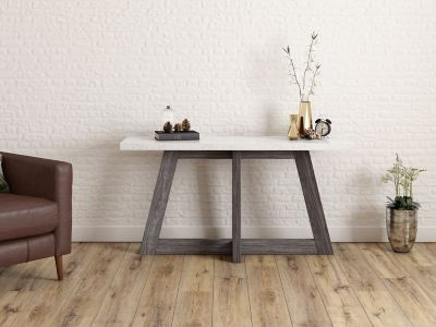 Lexham Console Table