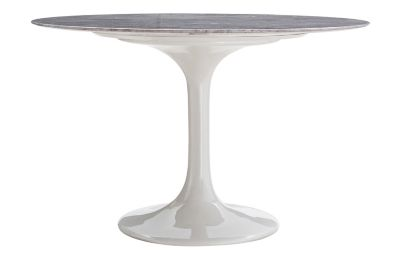 Torano Dining Table