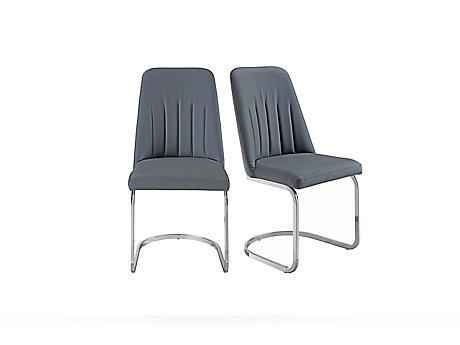 Torano Dining Chair