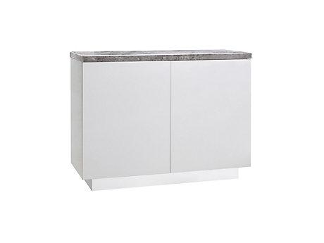 Torano Sideboard